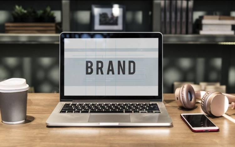 鸟哥笔记,行业动态,破界创新实验室,运营模式,营销,互联网