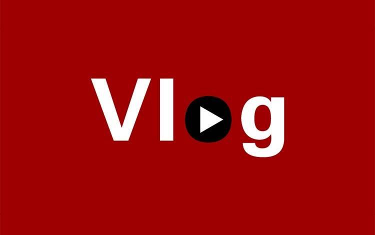 抖音为Vlog开测5分钟长视频?全面解读Vlog前世今生