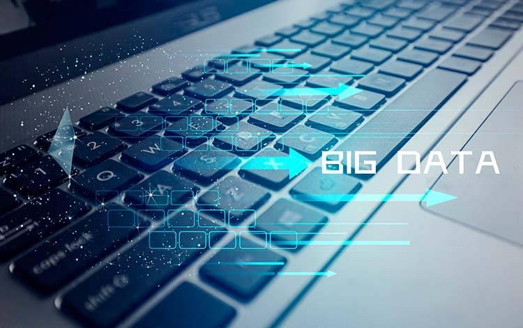 鸟哥笔记,数据运营,宋星,数据分析,网站分析,数据运营