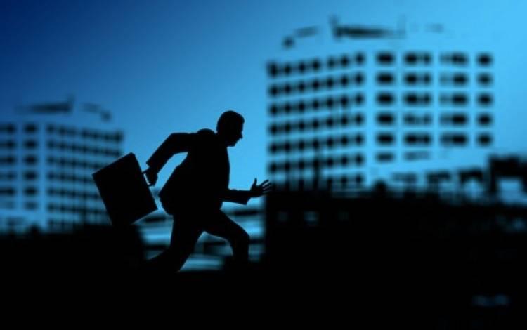 如何通过向上管理,实现职场上的升职加薪
