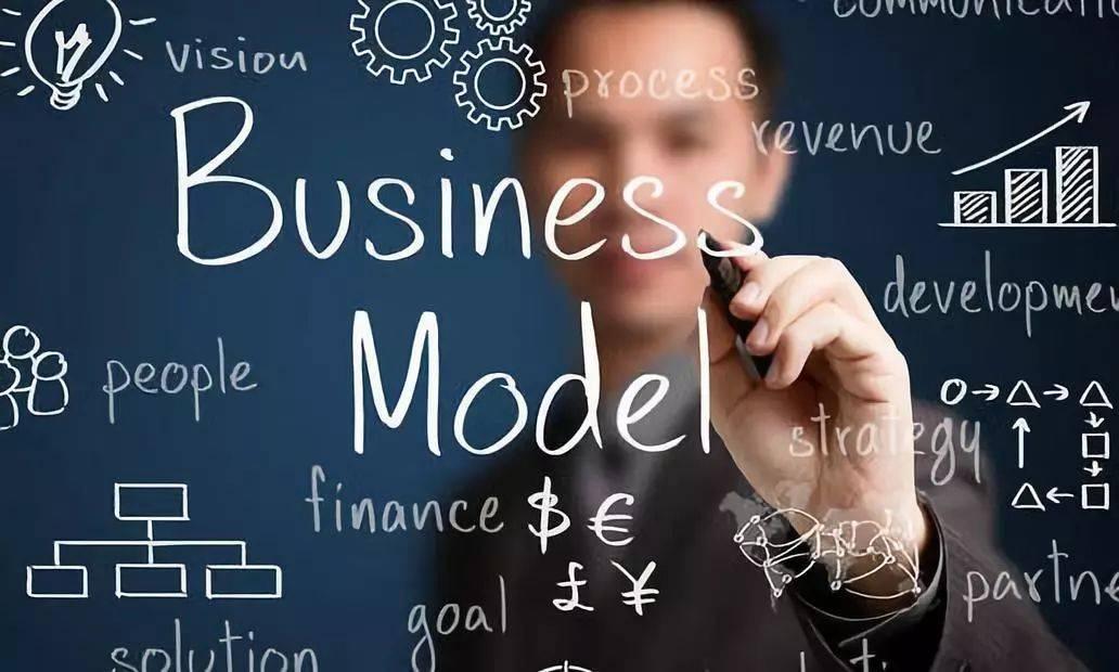 一分时时彩,行业动态,地主,移动互联网,产品,商业化,盈利
