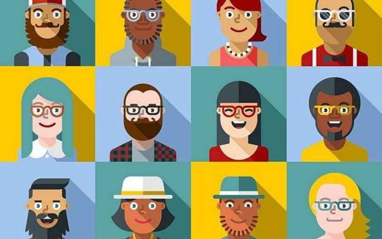 鳥哥筆記,用戶運營,Vapor,用戶研究,用戶分層,用戶畫像