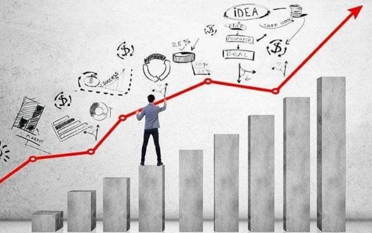 鸟哥笔记,广告营销,十七,传播,创意,案例分析