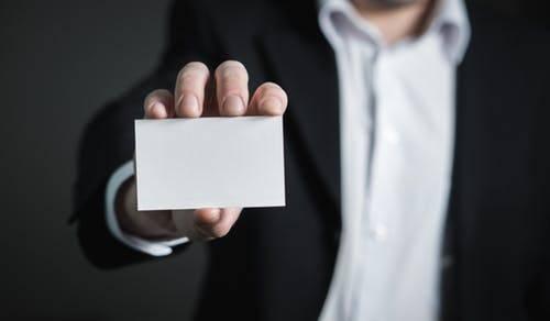 一分时时彩,广告营销,艾永亮,营销,策略,用户研究