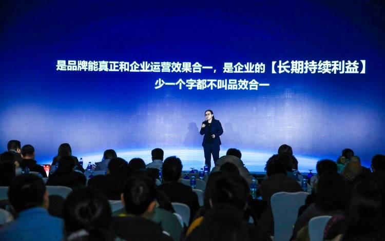 鸟哥笔记,广告营销,李倩,营销,策略,social营销案例,品牌推广