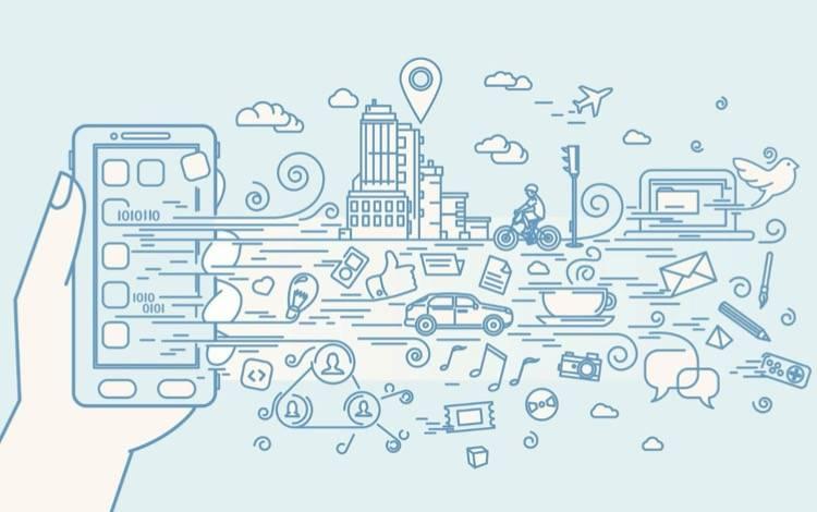 一分时时彩,用户一分时时彩,许义,用户研究,用户分层,用户一分时时彩,用户增长,社群