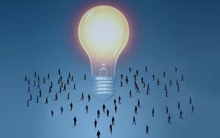 优秀的信息流优化师,在撰写创意时都用了哪些套路?