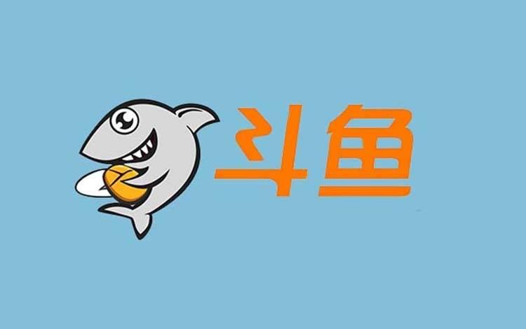 鸟哥笔记,行业动态,啸天 小军,行业动态,直播,斗鱼