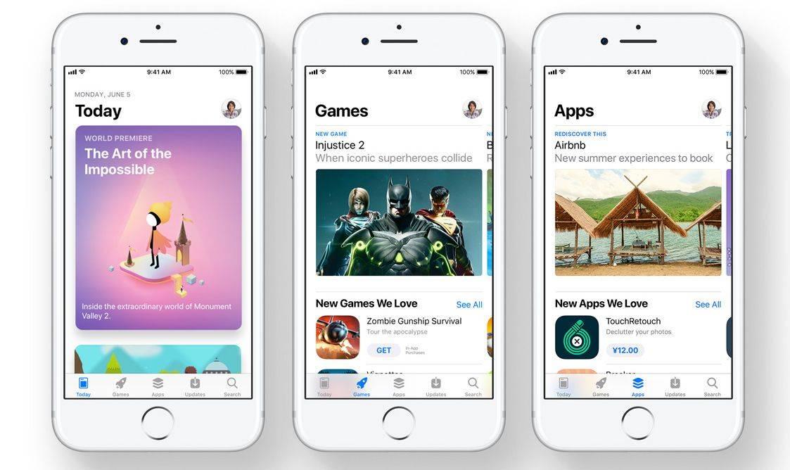 鸟哥笔记,ASO,占帆,App Store,关键词,案例分析,搜索热度