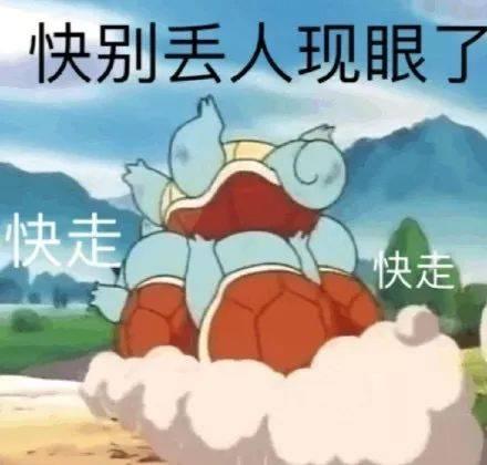 迪士尼才是真正的上海堡垒