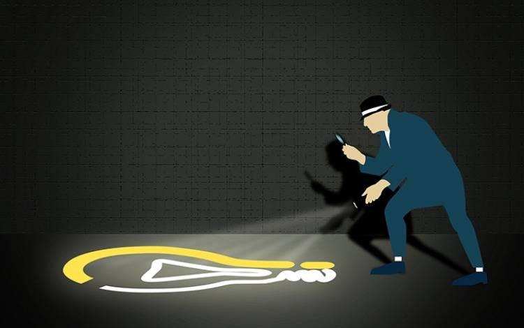 """面对裁员、降薪、公司倒闭,如何保持""""说走就走""""的底气?"""