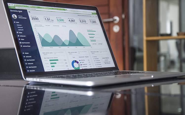 作为运营人员,你的数据分析框架搭建起来了吗?