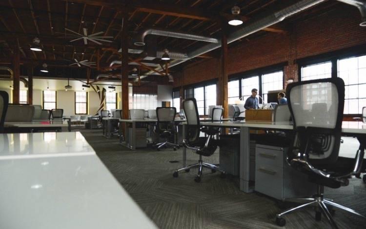 企业品牌建设怎么做?什么是品牌?如何正确打造品牌?