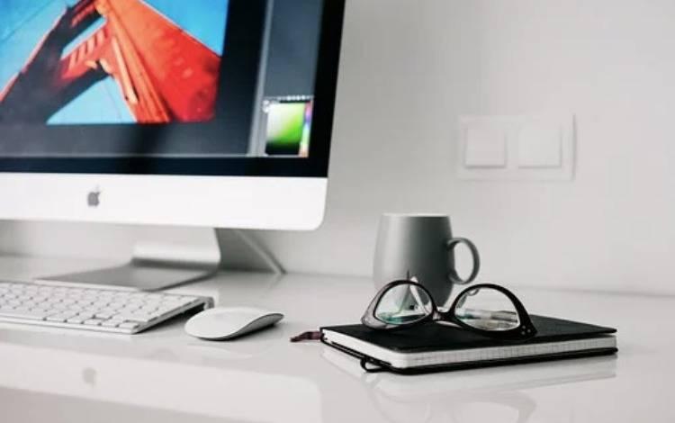 产品设计 | 用户体验设计之路—我们不是作图仔