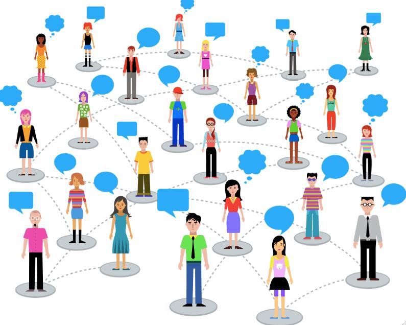 一分时时彩,用户一分时时彩,罗公籽,用户研究,社群,社群一分时时彩