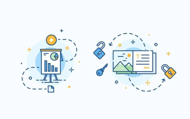 鸟哥笔记,数据运营,首席增效官,数据分析,数据指标,数据驱动,产品运营
