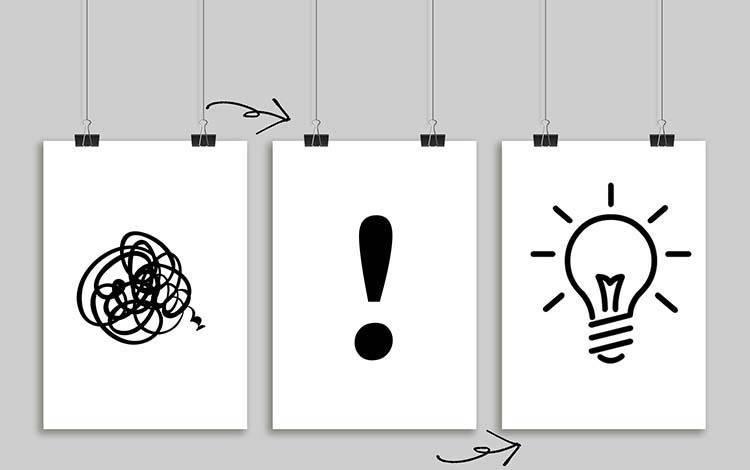 着陆页转化提升200%,只需符合三项原则!你的符合几项?
