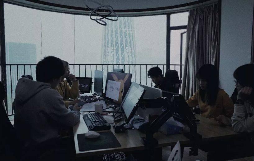 鸟哥笔记,行业动态,洁是洁白的洁,微信,行业动态,微信运营,产品分析