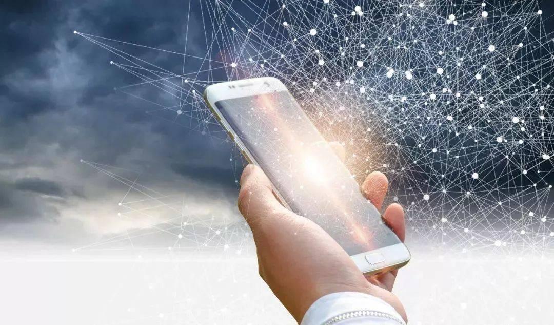 鸟哥笔记,行业动态,靠谱掌柜,行业动态,互联网