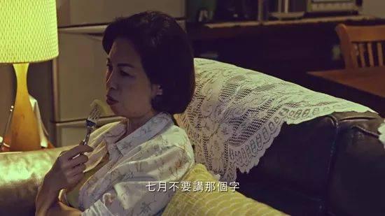 一分时时彩,新媒体一分时时彩,Cathy Wong,创意,文案,广告,热点